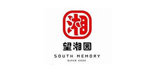 http://lingxiong.com/uploads/images/20191226/1577345814714318.jpg