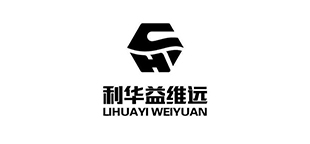 http://lingxiong.com/uploads/images/20191226/1577346017950946.jpg