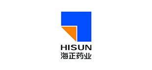 http://lingxiong.com/uploads/images/20191226/1577347424616134.jpg